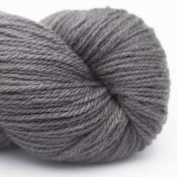 Erika Knight British Blue Wool 100 Cymbeline