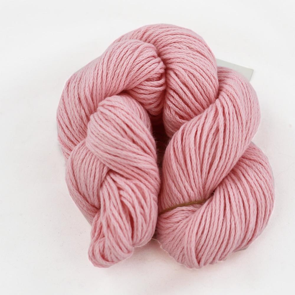 Kremke Soul Wool Pakucho Cotton Cablé Grande