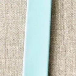 CocoKnits Bracelet aimanté Makers Keep Blau