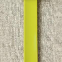 CocoKnits Bracelet aimanté Makers Keep Grün