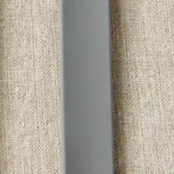 CocoKnits Bracelet aimanté Makers Keep Grau