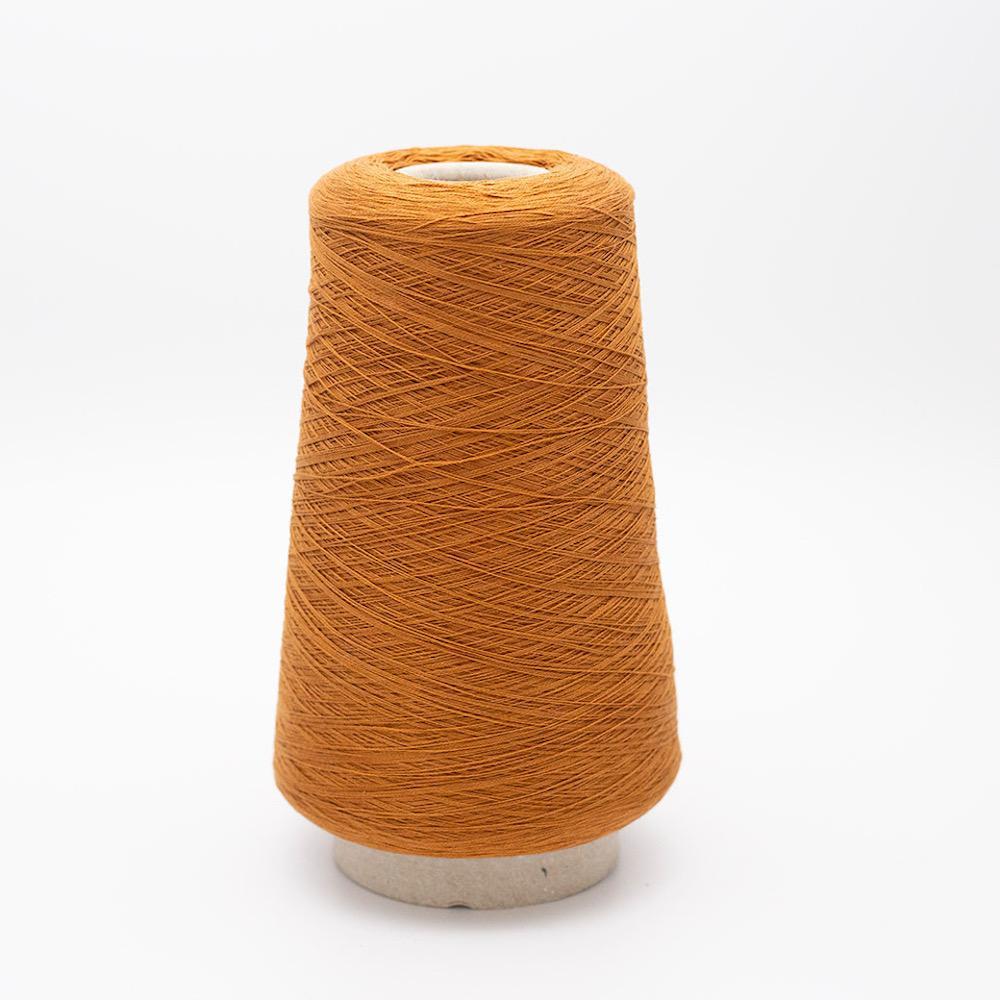 BC Garn Cotton 16/2