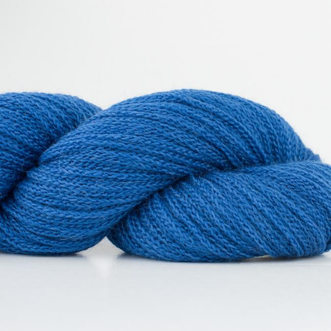 Shibui Knits Maai Blueprint