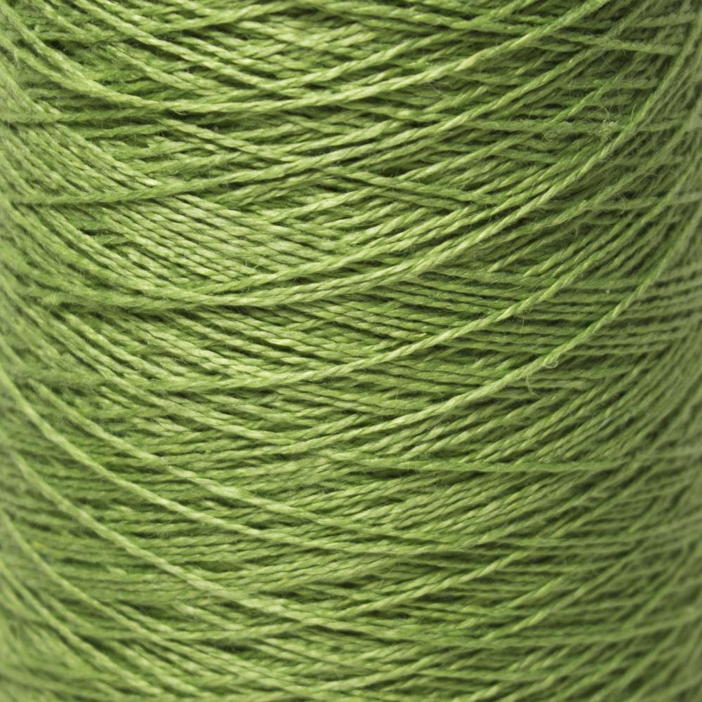 BC Garn Linen 16/2 on 200g cones