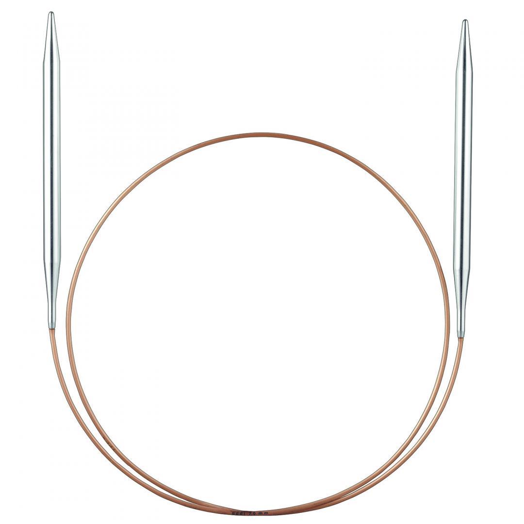 Addi Aiguilles circulaires 105-7 et 114