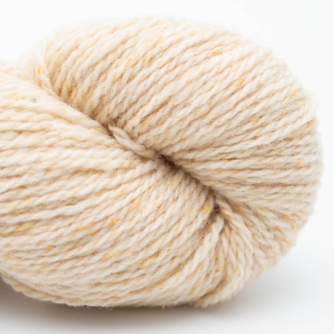 BC Garn Loch Lomond Bio GOTS  beige