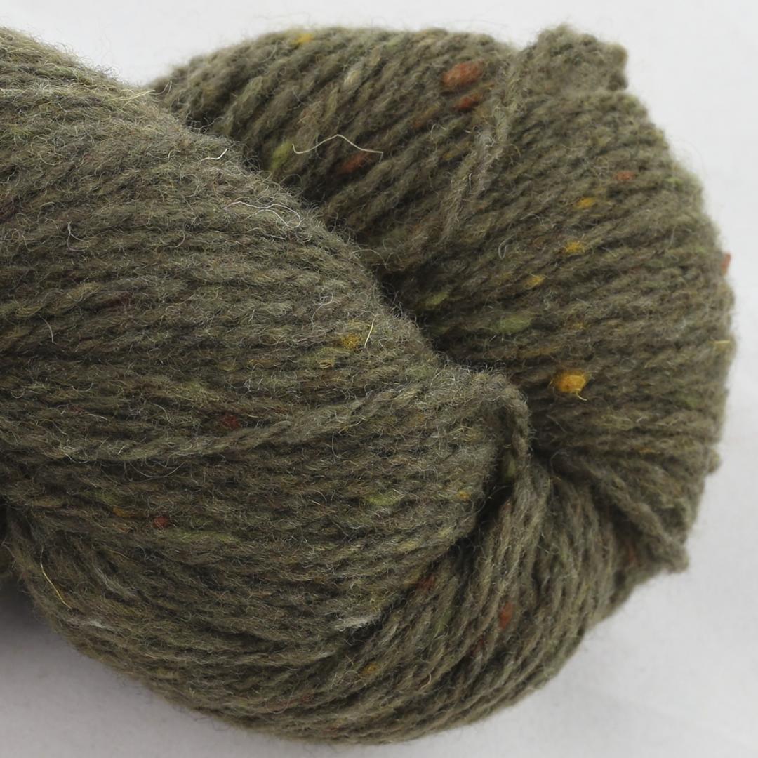 BC Garn Loch Lomond Bio GOTS Moss