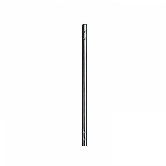 Addi 657-7 Click Kupplung Basic 2 Stück