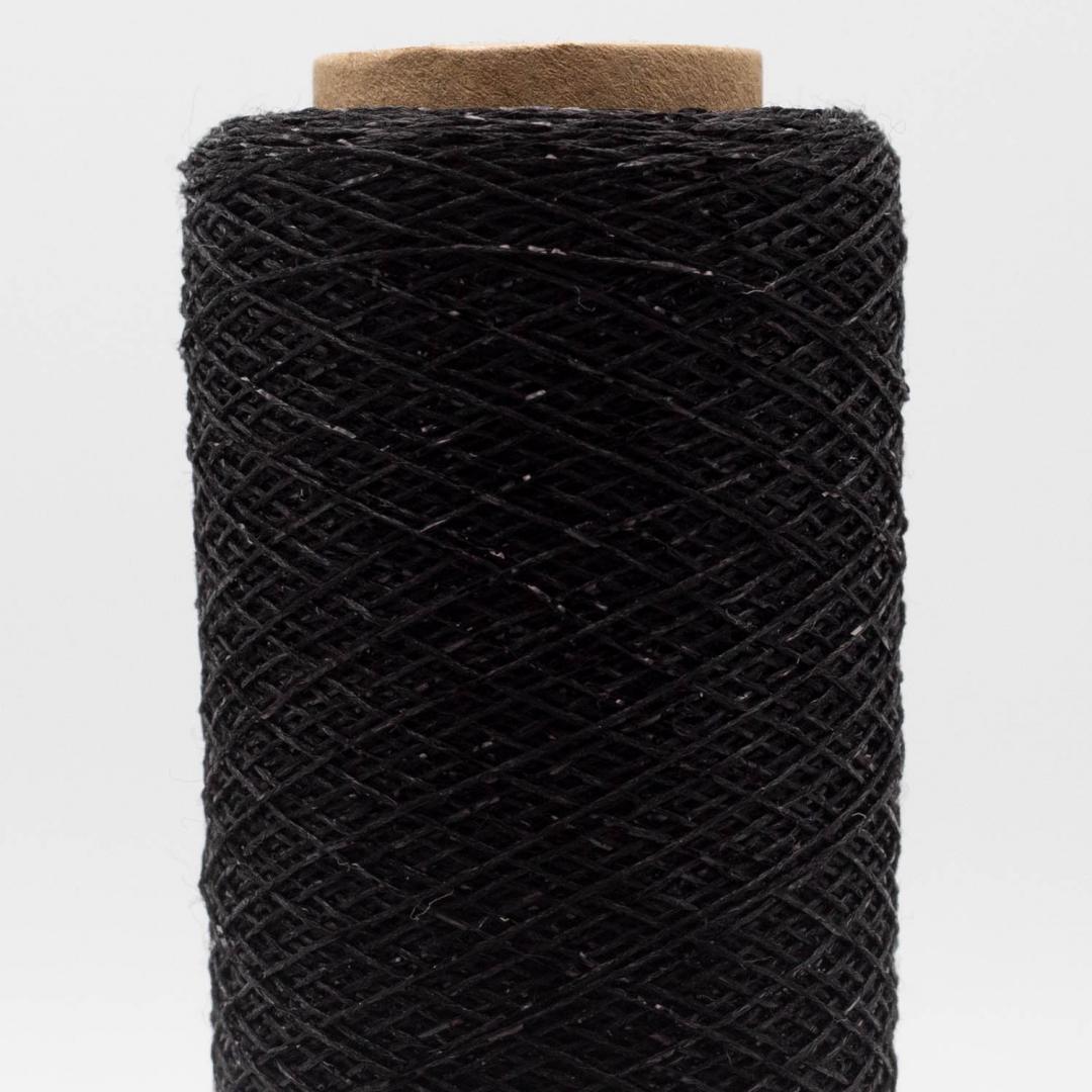 Kremke Soul Wool Stellaris Just Black