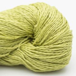 BC Garn Luxor mercerised cotton Limone