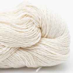 BC Garn Luxor mercerised cotton natur