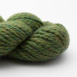 Kremke Soul Wool Llama Soft 100g Forest Melange