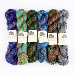 Kremke Soul Wool In the Mood surprise