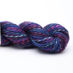 Kremke Soul Wool In the Mood surprise Melancholy