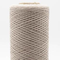 Kremke Soul Wool Merino Cobweb lace 30/2 superfine superwash Hellbeige
