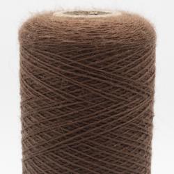 Kremke Soul Wool Merino Cobweb lace 30/2 superfine superwash Nougat