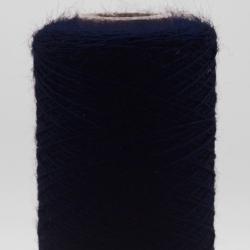 Kremke Soul Wool Merino Cobweb lace 30/2 superfine superwash Navy
