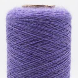 Kremke Soul Wool Merino Cobweb lace 30/2 superfine superwash Erika