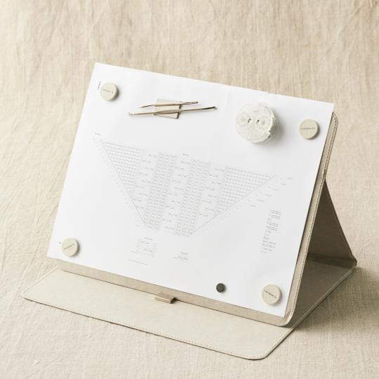 CocoKnits Kit Maker's Board