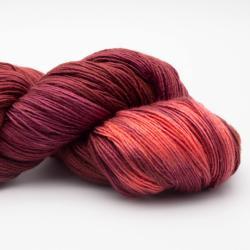 Manos del Uruguay Silk Blend Fino GBrooch411