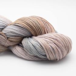 Manos del Uruguay Silk Blend Fino AntiqueL409