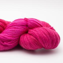 Manos del Uruguay Silk Blend Fino Fascinator