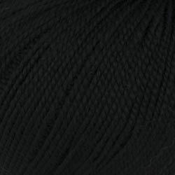 BC Garn Semilla black