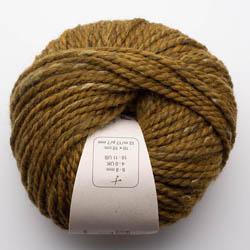BC Garn Hamelton Tweed 2 moss