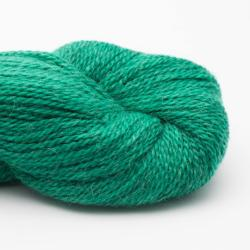 BC Garn Babyalpaca 10/2 emerald