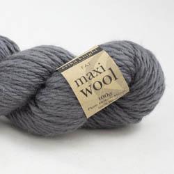 Erika Knight Maxi wool Storm