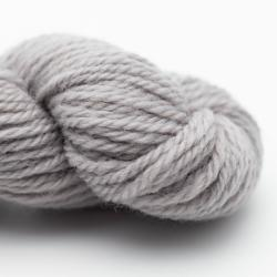 Erika Knight British Blue Wool 25g Sea Fret