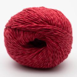 BC Garn Allino cherry