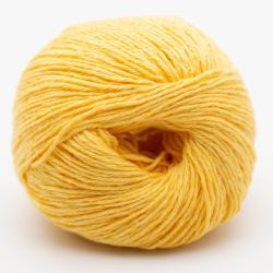 BC Garn Allino yellow