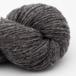 BC Garn Semilla Melange GOTS stone grey