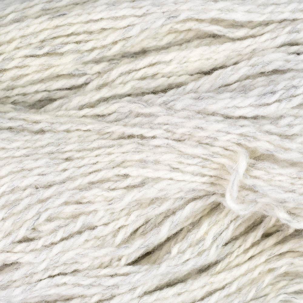 100% pure laine, du mérinos au Bluefaced Leicester