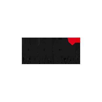 Aiguilles et accessoires ADDI